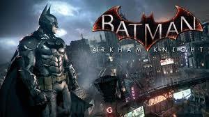 Devine Pumpkin Patch Harrodsburg Ky by Batman Arkham Knight Patch Torrent