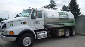 Septic System Pumping & Maintenance - Herr Corporation Septic Truck Mount Tank Manufacturer Imperial Industries Vacuum Tanks And Trailers Septic Trucks Portable Restroom Trucks Robinson Tanks Plumas County Ca Official Website Sewage Pumper Pump Truck Services Penticton Bc Superior Custom Cossentino Pumpingbaltimore Marylandbest Presseptic Pumping In Tampa Bay Plumbers Commercial System Stock Photo Image Of Tank Industrial Sallite Out Arwood Waste China Dofeng 4x2 5000l Suction Tanker
