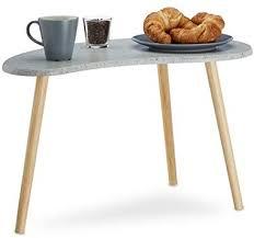 moderner wohnzimmertisch glastisch sofatisch tisch für