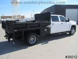 Chevrolet 3500 Dump Trucks For Sale ▷ Used Trucks On Buysellsearch Why Are Commercial Grade Ford F550 Or Ram 5500 Rated Lower On Power Fs 2001 Chevy 3500 Dump With Boss Plow And Spreader Plowsite 2000 Indigo Blue Metallic Chevrolet Silverado Regular Cab 4x4 Dump Truck Item66010 Unique Bed Pickup Chassis In Truck Item D7067 Sold Sweet Redneck 4wd 44 Short For Sale 3500 Trucks Used On Buyllsearch Motors Liquidation Nj Bargain Classifieds Of New Jersey Used 2011 Chevrolet Hd 4x4 Dump Truck For Sale In New Jersey