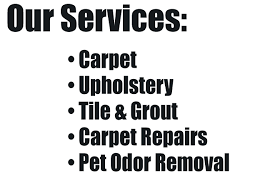 manny s carpet cleaning carpet cleaning brandon fl 4 rooms for 99