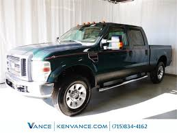 Pre-Owned Truck Eau Claire WI | Ken Vance Motors The Top 5 Pickup Trucks With The Best Resale Value In Us Huge Inventory Of Ram Jeep Dodge And Chrysler Vehicles 1 Reasons Ram 1500 Laramie Is Truck For You Ford Named Overall Brand By Kbb Cars Trucks With Best Resale Values 2018 Kbbcom 2016 Buys Youtube Chevy Used Sale Fall River Ma Providence Ri Kelley Blue Book Announces Buy Award Winners Male Standard F150 Buyers Guide Marlin New Chevrolet Colorado Vehicles And That Will Return Highest Values Place Strong
