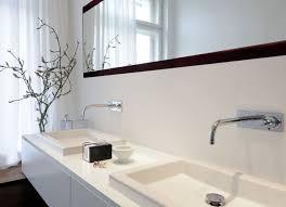 aqua cultura kreative ideen zur badgestaltung