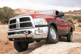 Best Used Trucks To Take Off-Road | CARFAX Blog Bangshiftcom 1978 Dodge Power Wagon Tow Truck Uber Self Driving Trucks Now Deliver In Arizona Moby Lube Mobile Oil Change Service Eastern Pa And Nj Campers Inn Rv Home Facebook Naked Man Jumps Onto Moving Near Dulles Airport Nbc4 Washington 4 Important Things To Consider When Renting A Movingcom Brian Oneill The Bloomfield Bridge Taverns Legacy Of Welcoming Locations Trucknstuff Americas Bestselling Cars Are Built On Lies Rise Small Truck Big Service Obama Staff Advise Trump The First Days At White House Time How Buy Government Surplus Army Or Humvee Dirt Every