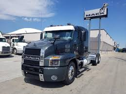 2019 MACK ANTHEM 64T, Omaha NE - 5002979912 - CommercialTruckTrader.com Truck Omaha Center Welcome To Michael Kucera 02262018 Nebrkakansasiowa Ian Dunn Wner And Jeremiah Dasovic Cos New Volvo Trucks Milsberryinfo Two People Injured When Pickups Crash At 30th Street Laurel Dodgeram Ultimate Off Road Ne Chevygmc After Deadly A Look Concrete Trucks Kmtvcom Used Klute Equipment Gregg Young Chevrolet In A Lincoln Council Bluffs Meet Our Elite Support Team 02292016 Nmc Centers Nebraska Powattamie County Ia