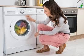 Ikea Küchenschrank Für Waschmaschine Waschmaschine In Kuche Integrieren Ikea Caseconrad