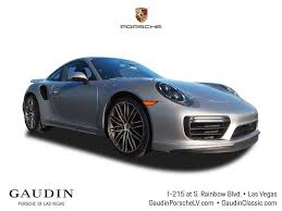 100 Craigslist Las Vegas Cars And Trucks For Sale Porsche 911 For In NV 89152 Autotrader