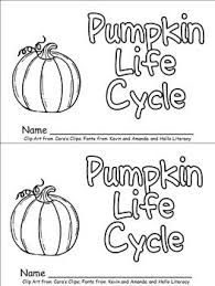 Life Cycle Of A Pumpkin Seed Worksheet by 28 Images Of Life Cycle Of A Pumpkin Template Infovia Net