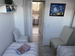 schlafzimmer klein büsum nordsee fewo