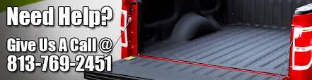 Protecta Bed Mat by Truck Bed Mats On Sale U0026 Free Shipping 4wheelonline Com