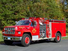 East Putnam - Zack's Fire Truck Pics Buy2ship Trucks For Sale Online Ctosemitrailtippmixers 1990 Spartan Pumper Fire Truck T239 Indy 2018 1960 Ford F100 Trucks And Classic Fords F150 Truck Franchise Alone Is Worth More Than The Whole 1986 Fmc Emergency One Youtube Cool Lifted Jacked Up Modified Rocky Ridge Fwc Inc Glasgowfmcfeaturedimage Johnston Sweepers Global 1989 Used Details 1984 Chevrolet Link Belt Mechanical Boom Crane 82 Ton Bahjat Ghala Matheny Motors In Parkersburg A Charleston Morgantown Wv Gmc