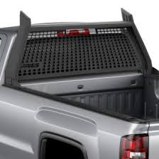 chevy silverado truck bed accessories tool boxes bed rails racks