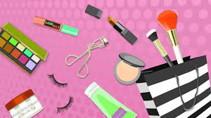 Sephora's Annual Summer Bonus Sale 2019 Is Here — Shop Now ... Online Coupons Thousands Of Promo Codes Printable Magnetic Lashes One Two Lash Skechers Kids Sneakers Sizes Little Boys And Girls 20 Free Store Pickup Cyber Monday Deals 2019 Shopping Sales Makeup Code Saubhaya Read This Before Shelling Out For Those False Eyelashes Review Fashionista Sale Jr Kansai Area Pass Bic Camera Tourist Privilege Discount Coupon Shein 85 Off Offers Jan 2324 Winner Offer Yanny Or Laurel Linda Hallberg Cosmetics Nykaa 80 Off Free Shippingjan Sephoras Annual Summer Bonus Is Here Shop Now