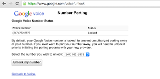 Google Voice Auto Attendant | RingRoost Blog Can I Keep My Existing Phone Number While Using Voip Porting Blueface Sipstation And Faxstation Documentation Guide To Submitting A Port Request Simwood Support Centre Your Forever By Google Voice Youtube What Is My Phone Number Frequently Asked Questions How Do Generate Csr For Masiero Tech Group Sipcity Australia