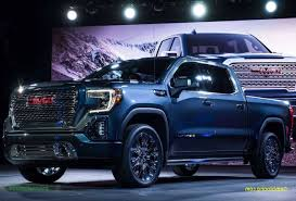 2019 Chevy Silverado Hd Ideas Of Just Chevy Trucks | Chevy Models ... Just Chevy Trucks Fan Kit Youtube Blog Post Test Drive 2016 Silverado 2500 Duramax Diesel Random Stuff I Find Amusing And Jeeps Most Of The Coents 2017 1500 Review A Main Event At The Biggest Game For Sale In Chicago Il Kingdom 2018 Chevrolet Ltz Z71 Offroad Prowess Onroad 2019 First Peoples Core Capability Silverados Chief Engineer On Lifted Altitude Luxury Package Truck Rocky Ridge Performance Concept Has Battleready Top 4 Things Needs To Fix For Speed Best Image Kusaboshicom