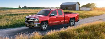 New Chevy Silverado Deal | Carter Chevrolet 20 Chevrolet Silverado Hd First Look Kelley Blue Book Pricing Breakdown Of The Chevy Medium Duty Trucks Intended Pressroom Middle East 2014 Ld Reaper Drive 2017 1500 Blowout At Knippelmier Save Big Now 2016 3500hd Overview Cargurus 2015 2500hd Gms Truck Trashtalk Didnt Persuade Shoppers But Cash Mightve Kid Rock Special Ops Concepts Unveiled Sema Colorado Duramax Diesel Review With Price Power And Atzenhoffer Victoria Tx Dealership