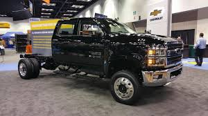 2019 CHEVROLET 4500, Phoenix AZ - 5002690483 - CommercialTruckTrader.com Chevy Truck Trader Best Image Of Vrimageco New Upcoming Cars 2019 20 Big Magazine Wwwtopsimagescom Auto Classic Trucks Rb Center Inland Empire Used Car Dealer In Fontana Jud Kuhn Chevrolet Little River Dealer Vintage Cars And Trucks Myclassiccartradercom 1962 Chevy Pin By Graham Basravi On Clod Buster Monster 1955 Truck Cameo Side 55 59 Diessellerz Home