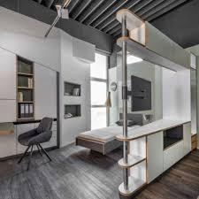 single studio wohnraum platzsparend einrichten i endner