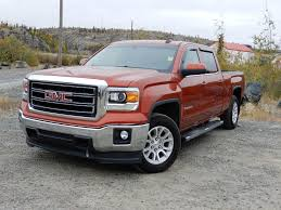 Yellowknife - Used GMC Sierra 1500 Vehicles For Sale Used Gmc Trucks For Sale 1920 New Car Reviews Gmc Sierra For In Hammond Louisiana Dealership 072010 1500 Truck Review Autotrader Clarion Vehicles 2008 Slt At Fine Rides South Bend Iid 17795181 2018 Sierra 2500hd 4wd Crew Cab 1537 Sullivan 2007 Hd 2500 Used Truck Maryland Dealer 2006 Dave Delaneys Columbia Serving Yellowknife Sales Silverado Watts Automotive Salt Lake 2015 3500hd Denali North