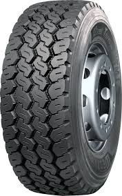 Westlake Truck Tires - SHEEHAN INC. (Philippines) - Tires ... Commercial Truck Tires Specialized Transport Firestone Passenger Auto Service Repair Tyre Fitting Hgvs Newtown Bridgestone Goodyear Pirelli 455r225 Greatec M845 Tire 22 Ply Duravis R500 Hd Durable Heavy Duty Launches Winter For Heavyduty Pickup Trucks And Suvs Debuts Updated Tires Performance Vehicles 11r225 Size Recappers 1 24x812 Bridgestone At24 Dirt Hooks Tire 24x8x12 248x12 Tyre Multi Dr 53 Retread Bandagcom Ecopia Quad Test Ontario California June 28 Tirebuyer