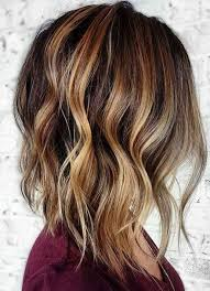 Top 11 Hair Color Ideas For Spring Summer 2017 Womens