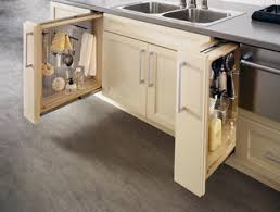 Masco Cabinetry Mt Sterling Ky by Official Merillat Online Store