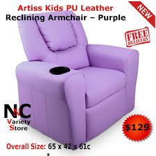 Artiss Kids PU Leather Reclining Armchair - Purple - Nice N Cheap ... Southern Motion Recliners 1642p Triumph Power High Leg Recliner Leather Chairs In Modern Classic Designs Dfs Seat Covers For Couches Seater Sofa With Console Fabric Bradington Young That Recline Rockwell 8 Way Hand Tied Opulence Home Living Room Ashley Homestore Canada 2 X Chesterfield Purple Queen Anne Back Wing Verity Kids 4 Colours 13900 Artiss Pu Recling Armchair Kidrecliner Shop Regal In House Chair With Controllable 71 Off Natuzzi Italsofa Best Lift Reviews Ratings May 2019