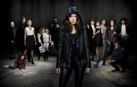 Halloween Iii Season Of The Witch Cast by Photo U0027orphan Black U0027 Season 2 Cast Four Clones Two New