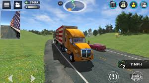 Truck Simulation 19, Out Now, Contains A Virtual USA To Explore American Truck Simulator Macgamestorecom Game Features System Requirements Euro 2 Review Gaming Nexus Amazoncom Scania Driving Pc Dvdsteam Uk Import Starter Pack California Dvdrom 2014 Free Free Download Of Android Version M App Games Mobile Appgamescom What Makes The One Steams Best Selling Gam Buy Sp Online At Best Price In Download Version Setup Hard