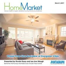 Home Market – April 21 2017 by Panta Graph issuu