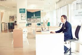credit agricole si e social crédit agricole italia careers opportunities meritocracy