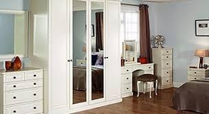 Childrens Bedroom Furniture Sets Sale John Lewis Of Hungerford