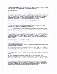 Resume Format For Executive Assistant - Sazak.mouldings.co Personal Assistant Resume Sample Writing Guide 20 Examples C Level Executive New For Samples Cv Example 25 Administrative Assistant Template Microsoft Word Awesome Nice To Make Resume Industry Profile Examplel And Free Maker Inside Executive Samples Sample Administrative Skills Focusmrisoxfordco Office Professional Definition Of Objective Luxury Accomplishments
