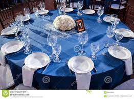 Wedding. Banquet. The Chairs And Round Table For Guests, Served With ... Regal Fniture How To Plan Your Wedding Reception Layout Brides Syang Philippines Price List For Usd 250 Simple Negoation Table And Chair Combination Office Chair Conference Table And Chairs Admirable Round Ikea Business Event Seating Arrangements Whats The Best Your Event Seating Setting Events Budapest Party Service Tables Chairs Negotiate A Square Four Indoor Flowers Stock Photo Edit Now