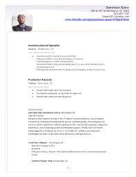 Help Desk Resume Reddit by Order Management Personal Statement Sap Crm Sales And Marketing