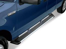 Westin Sure Grip Running Boards – Mobile Living | Truck And SUV ... Products Minco Auto And Truck Installing A Westin Grilleguard Youtube Custom Parts Accsories Tufftruckpartscom Automotive Platinum 4 Oval Nerf Bars For 52016 Ford F 42018 Chevy Silverado Pro Traxx Photo Gallery 2015 Dodge 2500 Lariat Uplifted With Tx Hdx Running Boards 2017 Toyota Tacoma Grille Guard Topperking F150 Full Width Rear Hd Bumper Black Tube Steps Autoeqca Drop Step