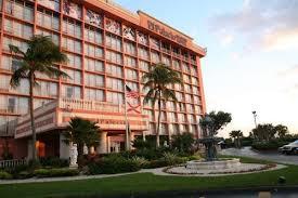 El Palacio Sports Hotel Miami Gardens Florida Family Hotel Review