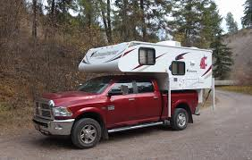 Right Size Trucks For 825 Deck by Building A Great Overland Expedition Truck Camper Rig U2013 Truck