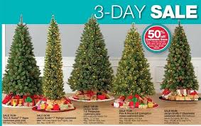 Black Ads Smith 7 Clear Water Cashmere Pine Pertaining To Slim Pre Lit Christmas Tree 75