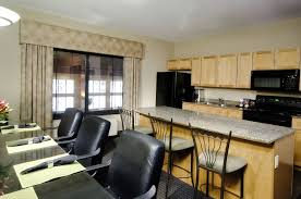 Hotel Near Machine Shed Woodbury Mn by Holiday Inn Hotel U0026 Suites St Paul Ne Lake Elmo 2017 Room