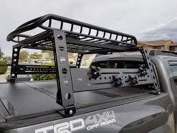 Toyota Tacoma Bed Rack, Fits Years 2005 And Up | Toyota, Toyota ... Toyota Tacoma Air Design Usa The Ultimate Accsories Collection Colorado Bs Thread Page 1231 World Forums Mods 2017 Westin Grille Guard Topperking 52016 Access Cab 2wd Nhtsa Side Impact Youtube Ready For Whatever In This Fully Loaded Begning 2017ogeyotacomanchratopperside Pin By Doug Pruitt On Truck Goddies Pinterest 4x4 And Check Out Top Ten Car Of Week Nissan Titan Pro4x Gracie Girl Adventures Vehicle Camping Advantage Surefit Snap Tonneau Cover 2016 Trd Offroad Photo Image Gallery