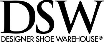 Items Warehouse — Worldvectorlogo