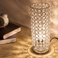 Living Room Table Lamps Walmart by Uncategorized Magnificent Silver Kuthuvilakku Price In Grt