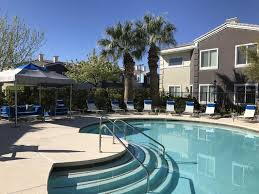 4 Bedroom Houses For Rent by Houses For Rent With Evictions Las Vegas In Southeast Townhomes By