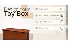 the wood toybox blog