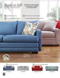 Art Van Dining Room Sets by Art Van Furniture Affordable Home Furniture Stores U0026 Mattress Stores