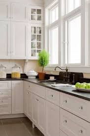Emtek Crystal Cabinet Pulls by Best 25 Cabinet Knobs Ideas On Pinterest Kitchen Cabinet