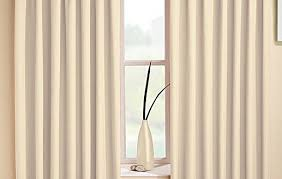 Noise Blocking Curtains Nz by Elegant The 7 Best Noise And Light Reducing Curtains Of 2017
