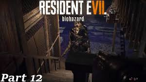 BARN FIGHT! Resident Evil 7 |Part 12| - YouTube Ca34 1961 Original Photo Elvis Presley Barn Fight Wild In The Country Boys Playing Mud Stock Image 54186399 Pdf Combat Maps More Places To In The Weird And Wasted Sag Harbor Residents Save Artifacts From Eastville Site Resident Evil 7 Biohazard Madhouse Barn Fight Youtube Rio Fire Under Invesgation 83 Emergency Workers Responded Resident Evil Walkthrough Part 13 How Survive Traps Crews East Earl Township Local News Biohazard Boss Madhouse Difficulty Part 11 Barn Fight Or Barf Arma 3 Exile