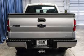 Used 2014 Ford F-150 STX 4x4 Truck For Sale - 44673 2016 Ford F150 Gets Upgrades Optional Appearance Pack 2015 Tuscany Shelby Cobra Review Key West Used Auto Details Oakridge New Inventory Listing Fseries Tenth Generation Wikipedia Beechmont Vehicles For Sale In Ccinnati Oh 245 2018 For Sale Truck Wichita Richmond Wetzel 1991 Overview Cargurus 2006 Harley Davidson Supercab Pickup Truck Item Used2012df150svtrapttruckcrewcabforsale4 Ford